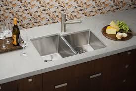 modern kitchen taps kitchen modern kitchen sink farm sink double kitchen sink single