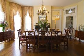 Mansion Dining Room Dining Room Cool Easy Gray Dining Room Ideas With Additional