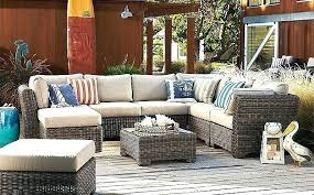 orchard supply outdoor furniture outdoor furniture and nice patio