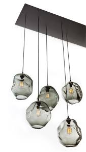 Adam Wallacavage Chandeliers For Sale by 26 Best Lites Images On Pinterest Chandeliers Laser Cutting And