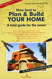 buy how best to plan u0026 build your home fgg book online at low