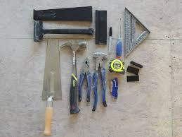 Laminate Floor Install Kit Tools Needed For Installing Hardwood Flooring Titandish Decoration