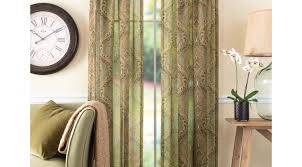 63 Inch Curtains Target by 100 Brown Sheer Curtains Target Curtains Target Coupon App