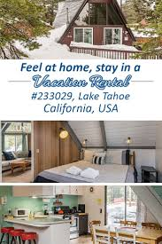 At Home Vacation Rentals - 34 best favorite cozy christmas vacation homes images on pinterest