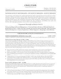 resume exles for jobs pdf to jpg logistics manager resume sle for study sales 100 food produ sevte