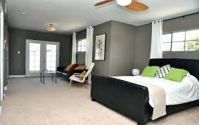 bedroom before and after bedroom remodel before and after asio club