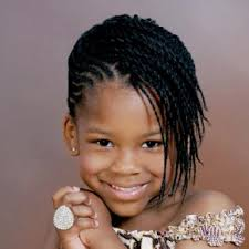 mzansi new braid hair stylish cute braided hairstyles for medium length hair dfemale beauty