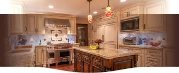 custom kitchen cabinets houston custom cabinets kitchen houston tx summit austin katy texas