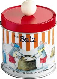 Haba Bad Rodach Haba Salz 1478 Bei Papiton Bestellen