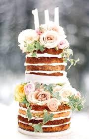 wedding cake questions wedding cake questions wedding cake wedding cake questions and