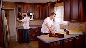 refacing cabinets near me kitchen cabinet refacing cabinet resurfacing