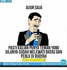 Meme Dan Rage Comic Indonesia - 25 best memes about rage comic rage comic memes