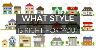 what style of home is best for you woodhill homes