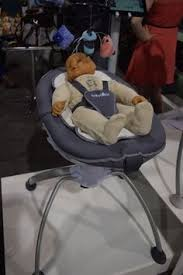 table height baby bouncer picture the 360 pinterest bouncers