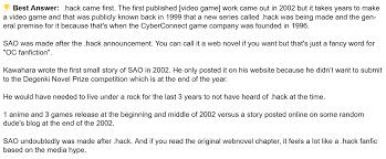dot hack gu last recode ps4 video games kh13 com forum