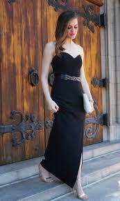 decoding wedding dress codes black tie goldwill digger