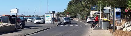 bureau de poste la seyne sur mer laseyne info réseau mistral un nouveau parc relais p r à