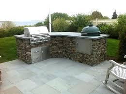 outdoor kitchen ideas for small spaces backyard kitchen ideas tekino co
