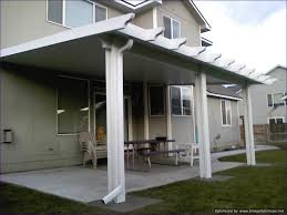 Backyard Shade Structures Patio Structures Designs Hungrylikekevin Com