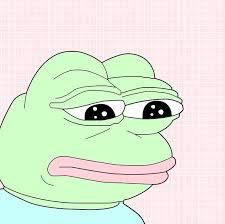 Frog Face Meme - new 27 frog face meme wallpaper site wallpaper site