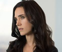 jennifer connelly height weight age affairs wiki u0026 facts net