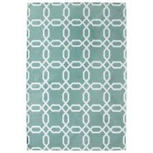 Target Green Rug 134 Best Rugs Images On Pinterest Bedroom Rugs Carpets And