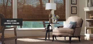 lounge chairs ideas window decor home store birmingham