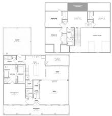 evangeline floor plan architectural collection lafayette new