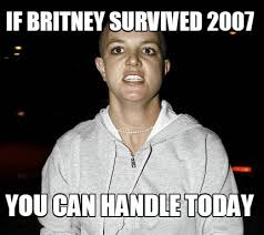 New Memes Today - meme creator britney meme generator at memecreator org