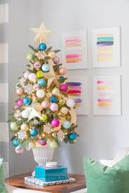 Christmas Decoration Ideas Pictures 322 Best The Joy Of Christmas Images On Pinterest Holiday Ideas