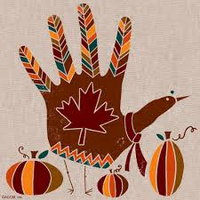 canadian thanksgiving american greetings