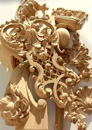 wood carving wall for sale wood carved decorative wall plaque carved wood wall birds