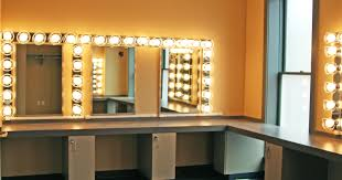 dressing room pictures crough dressing rooms at the traverse city opera house mynorth com