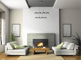 great color design living room jpg decoori com livingroom great color design living room jpg decoori com livingroom contemporary
