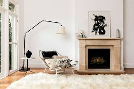 Rug Service Custom Made Sheepskin Area Rugs Hides Of Excellence