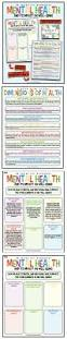 best 25 health lesson plans ideas on pinterest health teacher