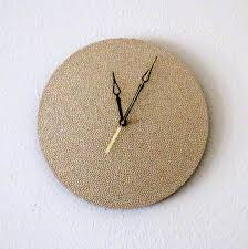 Designer Wall Clock Designer Wall Clock Online Indian Home Interior Design Photos