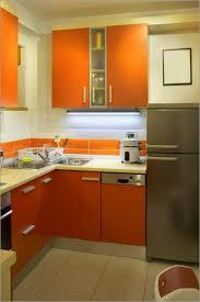 fitted kitchen design ideas kitchen cupboards small kitchenette designs narrow kitchen cupboard