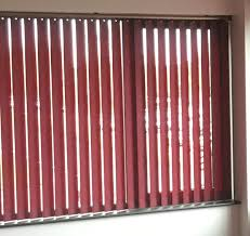 Pink Vertical Blinds Vertical Blinds Belfast Amazing Vertical Blinds Made To Measure