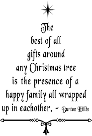 quote joy movie christmas best quotes on christmas ideas pinterest party funny