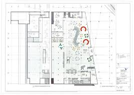 Floor Plan Of A Library by What Will The New Library Look Like Western Sydney University
