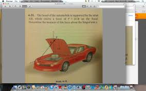 100 materials science 8th callister solution manual