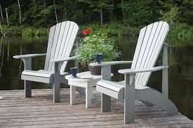 grandpa adirondack chair plans digital cad pdf