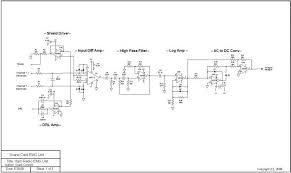 danelectro dc 59 wiring diagram wiring diagram byblank