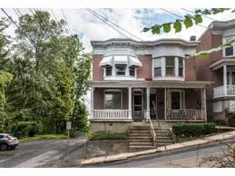 pennsylvania real estate properties for sale pennsylvania real