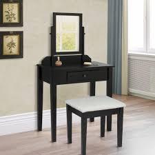 bedroom vanity desk bedroom ideas decorating master grobyk com bedroom vanity desk ideas to organize bedroom