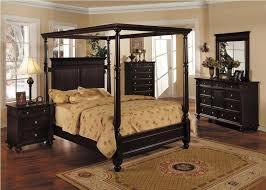 Black Canopy Bed Frame Best Canopy Bed Frame Designs