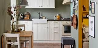 piastrelle e pavimenti piastrelle cucina 8 abbinamenti per pavimenti e rivestimenti