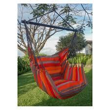hammocks and hanging chairs maranon hammocks uk