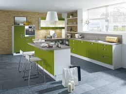 kchen mit kochinsel modell küchen kochinsel ikea küchen mit kochinsel ikea 5